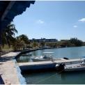 Quickscan Marina Tarara Cuba