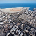 Taparura Coastal Development, Sfax Tunesia
