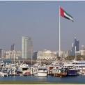 Yachting, Tourism Master Planning, Abu Dhabi VAE