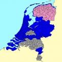 Onderzoek Ontwikkeling Watersport Nederland
